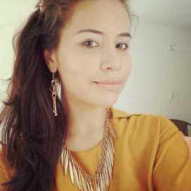 Fatima Natera