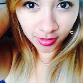 Sara Tapia Leal