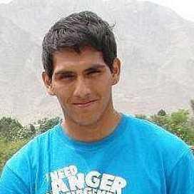 Ricardo Urbina