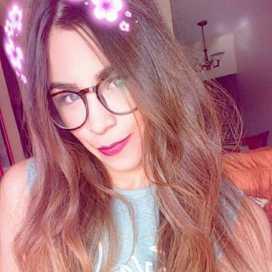 Maria Fabiola Gomez