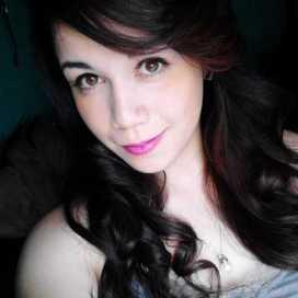 Jenny Celada Barrera
