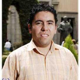 Franklin Márquez Chacón