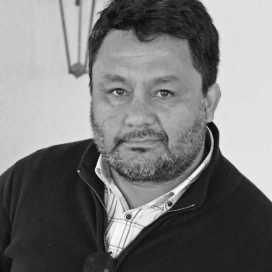 Gonzalo Matamala