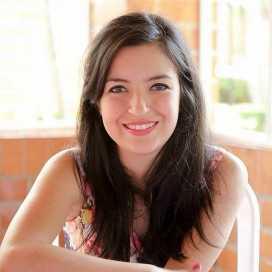 Alejandra Fajardo Rojas