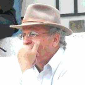 Diego Pinto