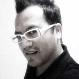 Farid Martínez