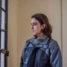 Federico Holowaty