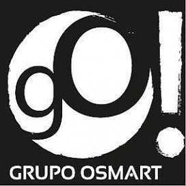 Grupo Osmart