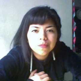 Marisol Marin Valdebenito