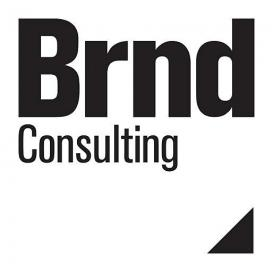 Brnd Consulting