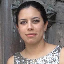 Bárbara García