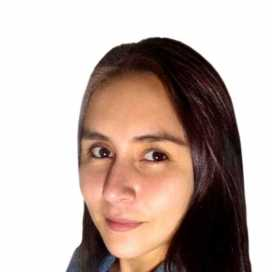 Viviana Zuriaga