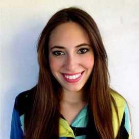 Nicole Silvestri