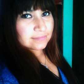 Makii Rodriguez
