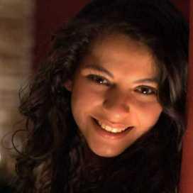 Adriana Buitrago