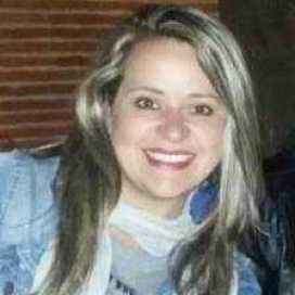 Iovanna Sarmiento