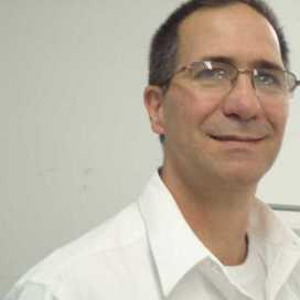 Juan Ramiro Escobar