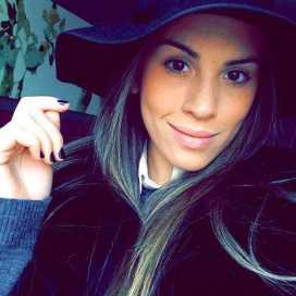 Isabella Cassoli