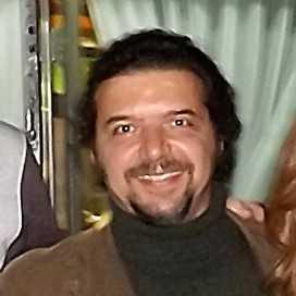 Fernando Andrés Moya