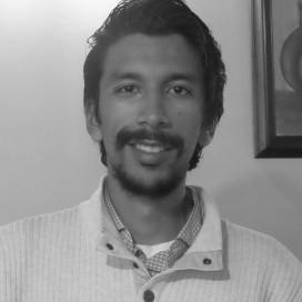 Diego Medina Ramírez