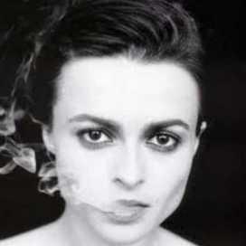 Elena Montenegro