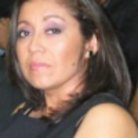 Consuelo Sandoval