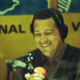 Alejandro Rafael Guevara