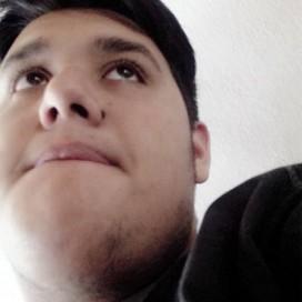 Alan Gonzalez