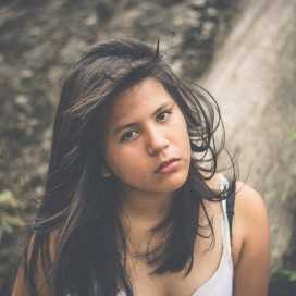 Mayra Gordillo