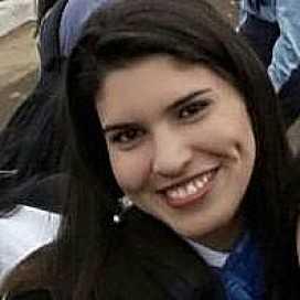 Yannina Ve Silva