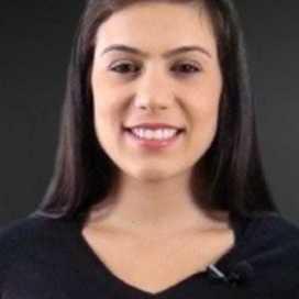 Daniela Maccio