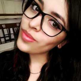 Maribel Garcia