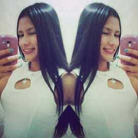 Maria Ang