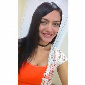 Olaina Navarro