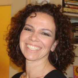 Viviane Dos Guimarães