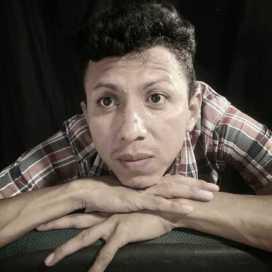 Derman Castillo