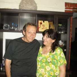 Miriam Villa