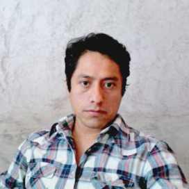 Sergio España
