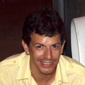 Michel J. Aguilar