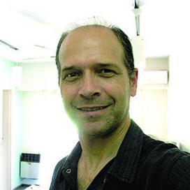Andrés Ferrero