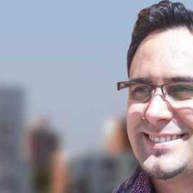 Javier Saavedra