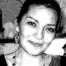 Kym Layla Sandoval