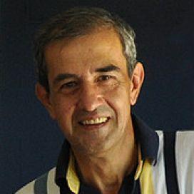 Pablo Rodolfo Fernandez
