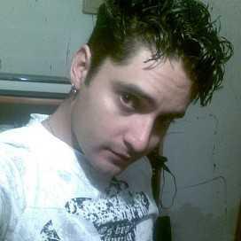 David Lira
