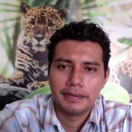 Marcus Silva