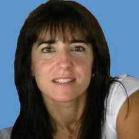 Viviana Marchetti Marchetti