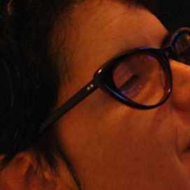 Silvina Gonzalez