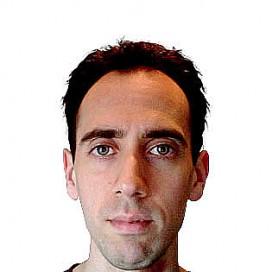 Alejandro Aciar
