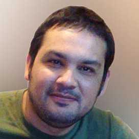 Cristian Zenteno