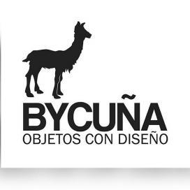 Débora Cuña Alvarez